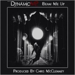 Beam Me Up - Dynamic MP