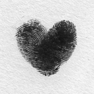 fingerprintlove